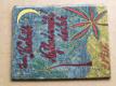 Nejkrásnější dárek - Sedm pohádek (SNDK 1960)