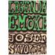 Škvorecký, J.: Legenda Emöke