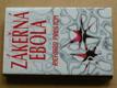 Zákeřná ebola (1996)