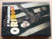 K pramenům Orinoka (1988)