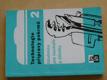 Učebnice pro kuchaře a číšníky (1996)
