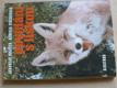 Povídání s liškou (1978)