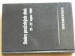 27. srpen 1968 - Dokumentace (1990)