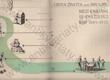 Cesta života aneb bibliofil mezi knihami se ohlíející (BBB 1885-1935)