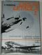 Civilní letadla 1