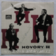 Hovory H (LP)