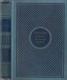Dveře se sedmi zámky