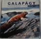 Eibl-Eibesfeldt Irenäus - Galapágy: Noemova archa v Tichém oceáně