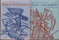 Čechy v době husitské (1419 - 1526), Čechy do válek husitských