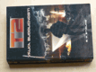 T2: Válka budoucnosti (2005)