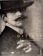 František Drtikol - Fotografie 1901 - 1914 a album Z dvorů a dvorečků staré Prahy