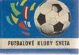 Futbalové kluby sveta