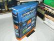 Universum - všeobecná encyklopedie A-Ž