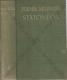 Státověda a theorie politiky (Laichterův Výbor nejlepších spisů poučných, sv. 76)