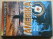 Amerika (2002)