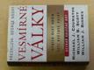 Vesmírné války - Prvních šest hodin třetí světové války (2008)