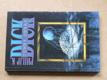 Temný obraz (1998)