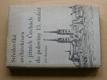 Středověká architektura v jižních Čechách do poloviny 13. století (1977)
