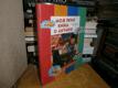 Moje první kniha o akváriu
