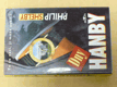 Dny hanby (1998)