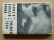 Kniha o životě a smrti (1969)