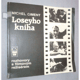 Loseyho kniha: Rozhovory s filmovým režisérem