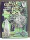 Keltská kniha mrtvých