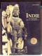 Indie - Od počátků do 13. století n. l.