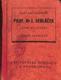 Kapesní slovník latinsko-český a česko-latinský