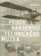 Příběh Národního technického muzea