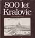 800 let Kralovic