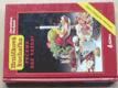 Hrníčková kuchařka - Pečeme bez vážení  - upravené, rozšířené vydání (1999)
