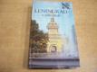 Leningrad a jeho okolí. Průvodce