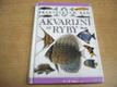 101 praktických rad. Akvarijní ryby