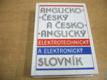 Anglicko-český a česko-anglický elektrotechnic
