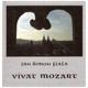 Fiala, Š.: Vivat Mozart