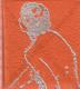 Princezna Lyoleja (výbor z milostné poezie)