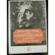 František Petr. O starých malbách a jejich restaurování