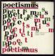Poetismus (jako přiloha faksimile RED 1/3)