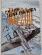 Tajná eskadra KG 200