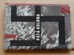 Nacistická pátá kolona v ČSR (1962)