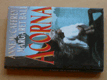 Acorna (1998)