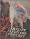 Památník pražského povstání 1945
