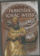 František Ignác Weiss