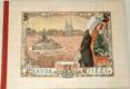 Deset československých vlasteneckých zpěvů