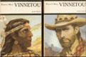 Vinnetou I. a II.