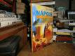 Nápoje - alkoholické i nealkoholické