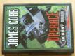 Operace Bouřný drak (2002)