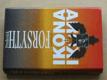 Ikona (1997)