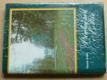 Prírodný park v Betliari (1982)
